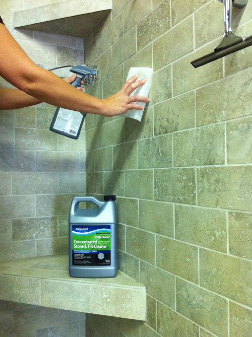 Tile-cleaning-sm