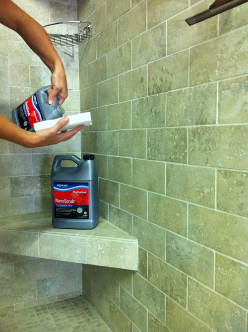 Tile-cleaning-2-sm