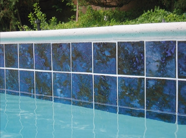 Pool Waterline Tile Ideas full image for wonderful waterline pool tile ideas 139 waterline pool tile designs glass pool tile Traditional Pool Tile
