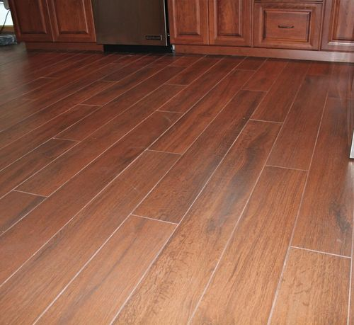 Tilewood-kitchen-floor