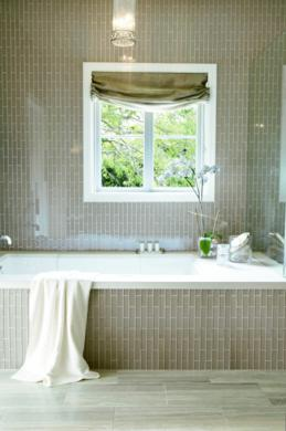 Bathroom 10_259x390