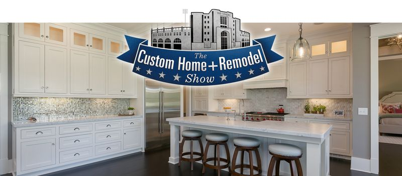 CustomHomeRemodelShow2014