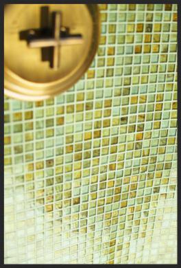 Bathroom 5_264x390