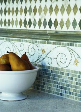 Backsplash 6_282x390