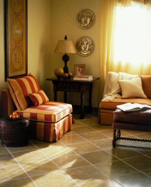 Livingroom 4_309x384