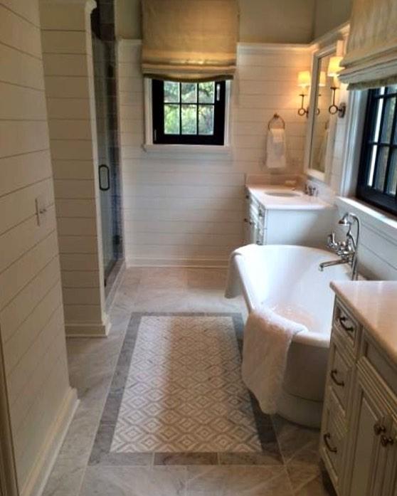 TileRug-Bathroom