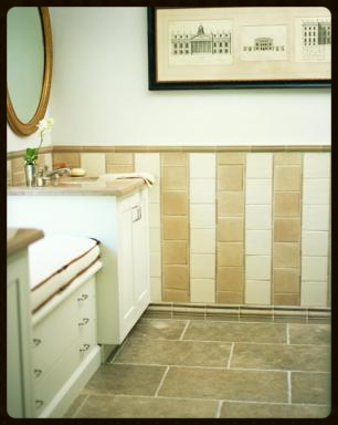 Bathroom 3_306x384