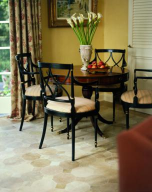 Diningroom 2_304x384